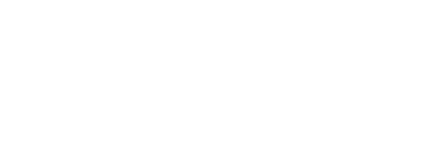 Not A Photographer | Wedding Films